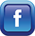 Facebook 50px