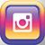Instagram 50px