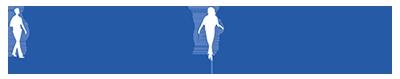 Body Plaza logo-400px