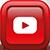 Youtube 50px